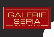 Galerie Sépia