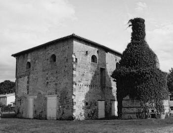 Exposition d'été à l'ancienne poterie de Gradignan
