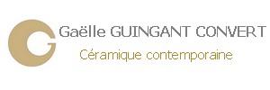 Gaëlle Guingant-Convert